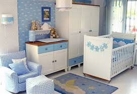 baby boy bedroom furniture boy bedroom paint ideas 9 year old boy room makeover baby boy