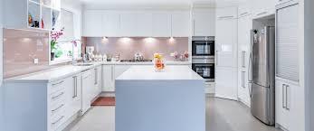 kitchen design reviews riccar us