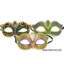new orleans masquerade masks wholesale party masks masks steunks and masquerade