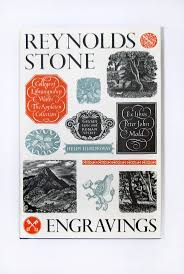 36 best reynolds stone images on pinterest wood engraving book