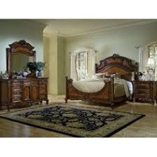Ashley Furniture Bedroom Sets On Sale Ashley Furniture Bedroom - Ashley furniture bedroom sets prices
