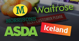 friday 2018 opening times for morrisons waitrose asda and