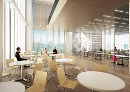 nicholas lee architect new campus development of chu hai college of higher education