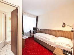 design hotel kã ln altstadt best price on novum hotel leonet köln altstadt in cologne reviews