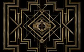 images about art deco on pinterest interiors and bathroom idolza