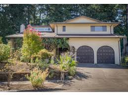 portland oregon home listings the rob levy team real estate