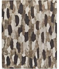 painter u0027s palette porter teleo designers rugs perennials