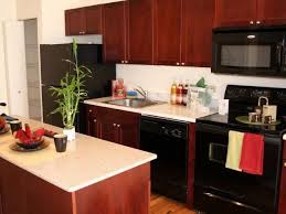 3 Bedroom Apartments Chicago 24 Best Luxury Apartment Living At Fisher Building City Apartments
