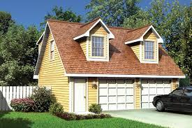 garage plan 6016 at familyhomeplans