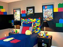 Boy Bedroom Painting Ideas Chuckturnerus Chuckturnerus - Boys bedroom ideas paint