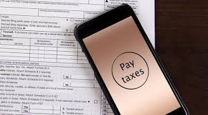 all india itr launches income tax e filing app window to