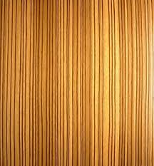 Wood Laminate Sheets For Cabinets Bestseller Zebrawood Cabinetry Doors