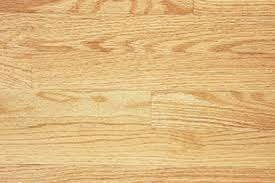 somerset color collection oak solid 3 1 4