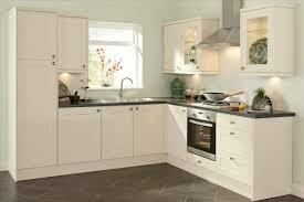 l kitchen with island layout kitchen islands small l shaped island kitchen layout with