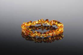 gold amber bracelet images Honey amber bracelet amber world jpg