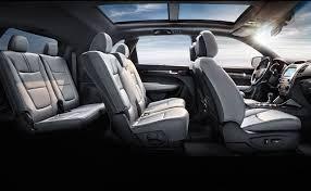 lexus suv for sale in sri lanka kia sorento diesel car sale in sri lanka carsaleinsrilanka com