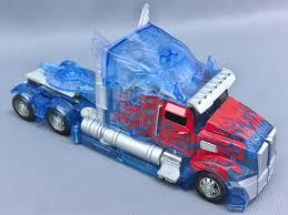 transformers hound truck transformers live action movie news on seibertron com