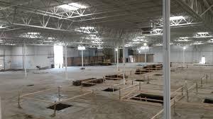 apollo flooring tucson flooring designs