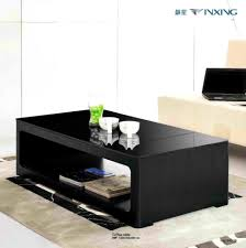 Center Tables For Living Room Living Room Center Tables Designs Furniture Inspiring Modern For