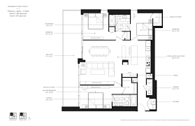 18 yonge floor plans affordable yorkville luxury rentals available two st thomas