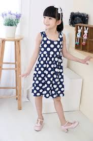 40 best girls clothing images on pinterest clothing cheap