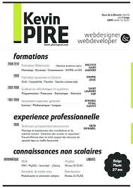 free word resume template resume template for pages free resume templates word best