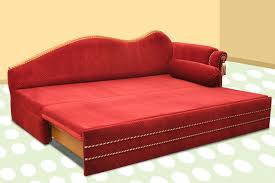 Two Seater Futon Sofa Bed by Stunning Wooden Sofa Come Bed Design 11 In Two Seater Sofa Beds