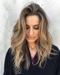 summer hair color trends best hair colors for spring 2017