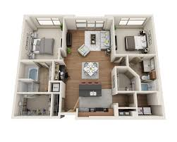 domus floor plan u2013 meze blog
