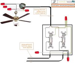 bathroom pull cord wiring diagram wiring diagram simonand