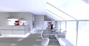 projet cuisine 3d projet en 3d fabulous sla projet hd d printer with projet en 3d