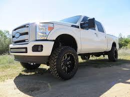 Old Ford Truck For Sale In Nc - used diesel trucks auburn ca used lifted trucks sacramento ca ca