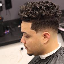mens short haircuts for curly hair curly hairstyles for man short hairstyles mens hairstyles