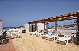chambre d hotes crete chambres d hotes crete halepa hotel