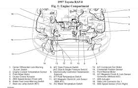 toyota hilux surf electrical wiring diagrams system sequence diagram