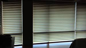 hunter douglas motorized bonsoir 4