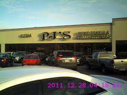 pj u0027s collectibles now tuesday morning green bay plaza u2026 flickr