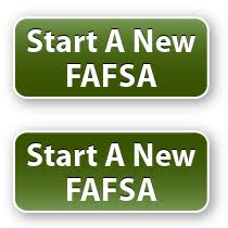 home fafsa on the web federal student aid