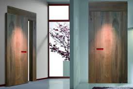 exotic doors u0026 solid doors