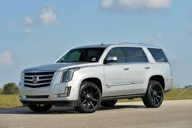 build a cadillac escalade hennessey performance cadillac 2015 escalade hpe550