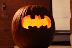 batman halloween pumpkin u2013 halloween wizard