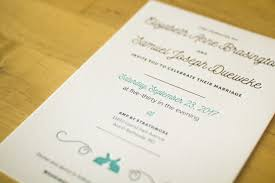 Wedding Invitations With Rsvp Cards Included Hey Jess Liz Wedding Invitations