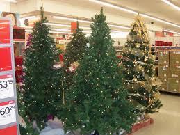 kmart trees smith complete tree