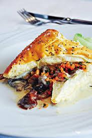 cuisine t駑駻aire 頭條日報頭條網 波爾多右岸寫意古城遊