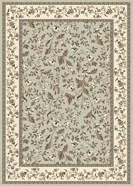 Area Rugs Menards Menards Large Area Rugs Pictures Deboto Home Design Ikea