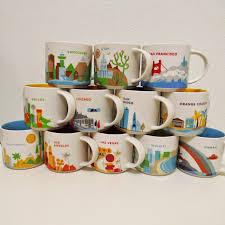 Cool Mugs Canada 100 Cool Mugs Canada Tom Medwin Tommedwin Twitter Starbucks