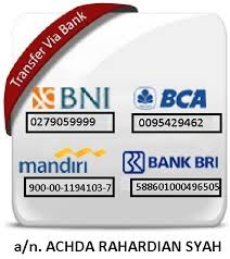 harga vimax asli di indonesia distributorvimaxcanada com agen
