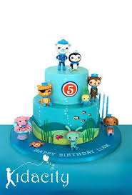 octonauts birthday cake octonauts octonauts octonautsbirthday octonautsthemedbirthday