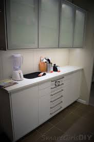 15 inch 4 drawer base cabinet 15 inch base cabinet 4 sektion 15 wall cabinets as base cabinets