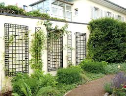 wall ideas metal wall trellis metal wall trellises metal